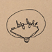 Big Light » Eponymous EP
