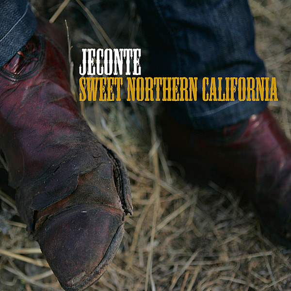 Jeconte » Sweet Northern California