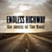 Endless Highway » A Tribute to The Band
